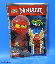 brick store de lego 174 ninjago figur 891729 limited