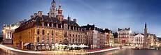 Location De Voiture 224 Lille Europcar