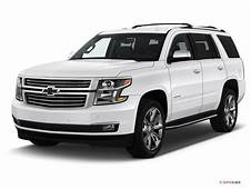 2017 Chevrolet Tahoe Prices Reviews & Listings For Sale