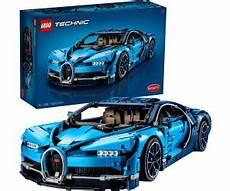 lego technic bugatti chiron 42083 ab 259 90