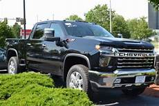 2020 chevrolet 2500hd for sale new chevrolet for sale in ma chevy deals in ma serving