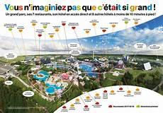 attraction du futuroscope plan du parc professionnels du tourisme futuroscope