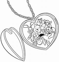 tigger coloring pages best coloring pages for