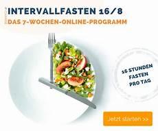 Intervallfasten Plan Hirschhausen - ᐅ intervallfasten anleitung di 228 tplan und rezepte f 252 r die