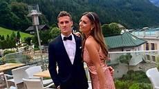 Hochzeit In Wenigen Tagen Wontorra Noch Ohne Kleid