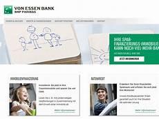 essen bankerfahrungen wir vermitteln kostenlose