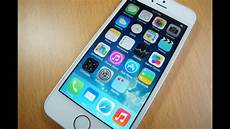 top 5 iphone 5s tips and tricks