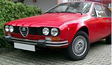 looking quot where to sell my alfa romeo gtv quot ask the chicago car club