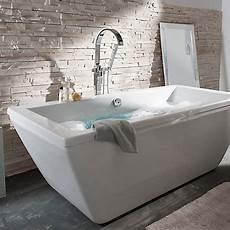 mettre une à la place d une baignoire baignoire castorama