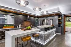 outstanding contemporary kitchen designs that will bring out the chef in you style motivation