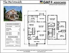 infill house plans 2 story 3 bedroom house plan for narrow urban infill lot