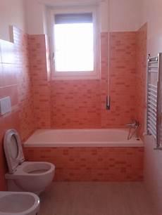 foto bagni ristrutturati foto uno degli ultimi bagni ristrutturati di ditta