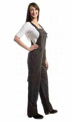 30 best images about gardening dungarees on