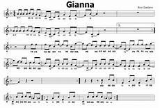 il si 礙 addormentato testo musica e spartiti gratis per flauto dolce di rino