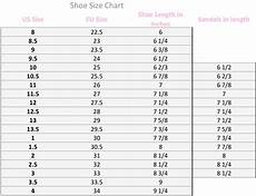 Columbus Shoes Size Chart Image Result For Strasburg Shoe Size Chart Shoe Size