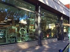 negozio di cornici negozio cornici centro cornici