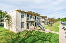 Apartment Finder Bossier City by Bossier East Apartments Bossier City La Apartment Finder
