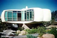 futuro casa el hogar futuro no es como lo imagin 225 bamos