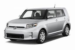 2015 Scion XB Reviews And Rating  Motor Trend