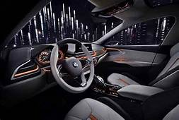 2018 BMW 2 Series Coupe Price Release Date Engine