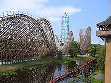 el toro frankenberg el toro six flags great adventure