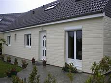 Bardage Pvc Esth 233 Tique De Votre Maison Renov