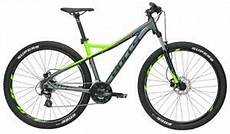 bulls sharptail 2 disc 29 zoll herren mtb mountainbike