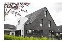 Haustyp Bottrop Modernes Einfamilienhaus Modernes