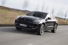 mein auto umweltprämie porsche zahlt umweltpr 228 mie 5 000 f 252 r alt diesel