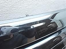 auto air conditioning repair 2005 infiniti q windshield wipe control used oem infiniti g37 g27 q40 sedan grille scratches alpha automotive
