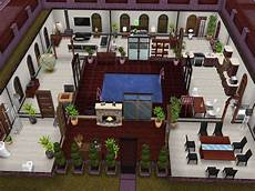 sims freeplay house plans sims simsfreeplay freeplay sims house sims freeplay