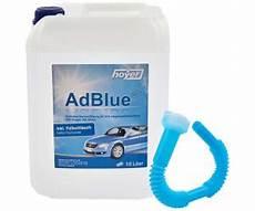 hoyer adblue 10 liter ab 6 95 preisvergleich bei