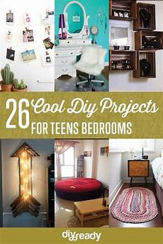 diy bedroom ideas a budget for first time home owner