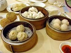 Makanan Sedap Malaysia Makanan Tradisional Kaum Cina