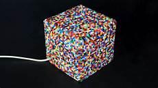 Bügelperlen Kreative Ideen - b 252 gelperlen le basteln