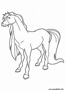 Malvorlagen Free Horseland Malvorlagen Coloring Pages Ausmalbilder