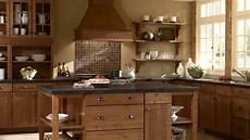 interior designing for kitchen free hd kitchen wallpaper backgrounds for desktop