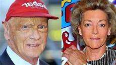 Marlene Knaus Wiki Niki Lauda Ex Age Family Net