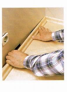 Sockelleisten Gehrung Passt Nicht - befestigung sockelleisten montageanleitung schritt