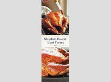 cook 13 lb turkey
