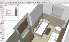 3d Hausplanung Haus Selber Planen Mit Sketchup