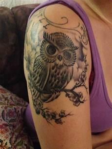 Buchstaben Tattoos Und Buchstabenbilder