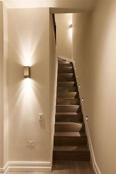staircase wall lighting ideas 10 most popular light for stairways ideas let s take a look for the home staircase