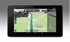 Tomtom Go Mobile Im Test Empfehlenswerte Android Navi App