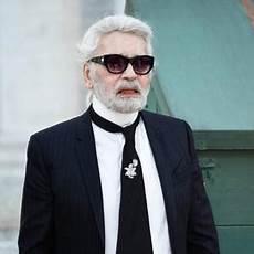 Karl Lagerfeld Beerdigung - karl lagerfeld die besten spr 252 che des modezars gala de