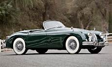 Car Of The Day Classic Car For Sale 1959 Jaguar Xk150
