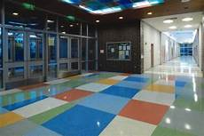 thurgood marshall middle school national terrazzo and mosaic association