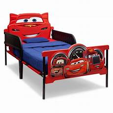 kinderbett cars disney cars kinderbett