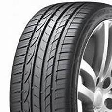 235 50 17 hankook ventus s1 noble 2 h452 96w bsw tires