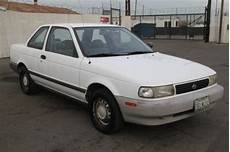 car engine repair manual 1993 nissan sentra head up display purchase used 1993 nissan sentra manual 4 cylinder no reserve in orange california united states